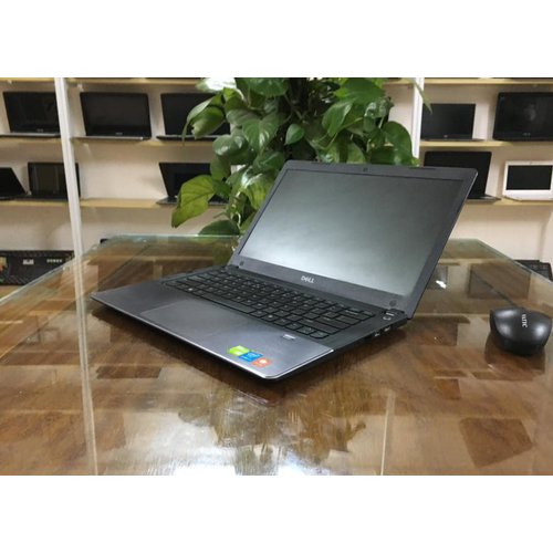 laptop V5480 i7 5500U RAM 4GB HDD 500GB NVIDIA GeForce 830M 2GB  14 inch