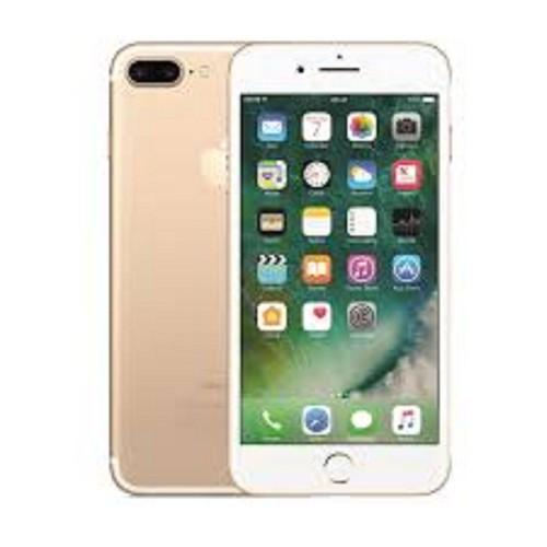 điện thoại IPHONE 7 Plus  128G Fullbox Quốc Tế