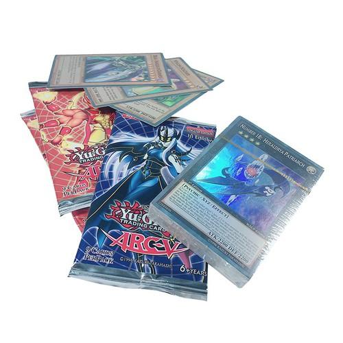 Bộ Thẻ bài Magic Yugioh Hộp Sắt - 7503764 , 14104802 , 15_14104802 , 150000 , Bo-The-bai-Magic-Yugioh-Hop-Sat-15_14104802 , sendo.vn , Bộ Thẻ bài Magic Yugioh Hộp Sắt