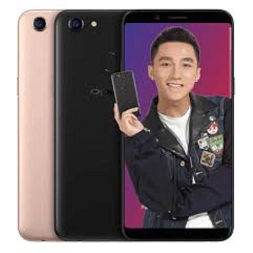 điện thoại OPPO F5 ram 4G Fullbox