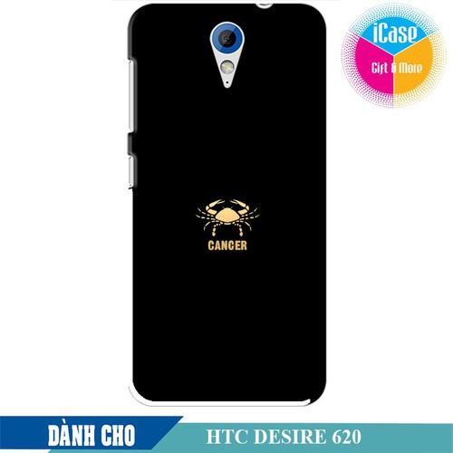 Ốp lưng nhựa dẻo dành cho HTC Desire 620 in hình Cung Cự Giải - 7885142 , 14115088 , 15_14115088 , 99000 , Op-lung-nhua-deo-danh-cho-HTC-Desire-620-in-hinh-Cung-Cu-Giai-15_14115088 , sendo.vn , Ốp lưng nhựa dẻo dành cho HTC Desire 620 in hình Cung Cự Giải