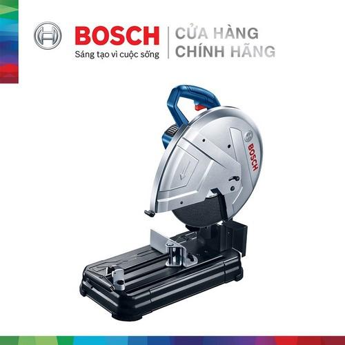 Máy cắt sắt Bosch GCO 220 - 10966531 , 14124385 , 15_14124385 , 3590000 , May-cat-sat-Bosch-GCO-220-15_14124385 , sendo.vn , Máy cắt sắt Bosch GCO 220