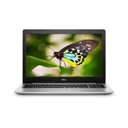 Laptop Dell Inspiron 15 5570-M5I5238W i5-8250U - Dell M5I5238W