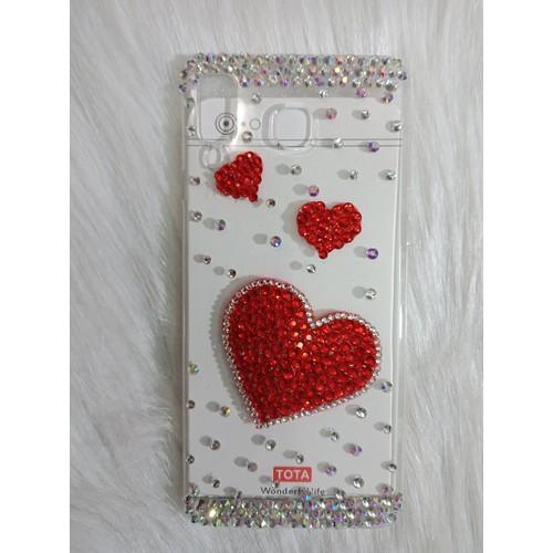 ốp lưng Samsung A8 star - 10967526 , 14126621 , 15_14126621 , 90000 , op-lung-Samsung-A8-star-15_14126621 , sendo.vn , ốp lưng Samsung A8 star