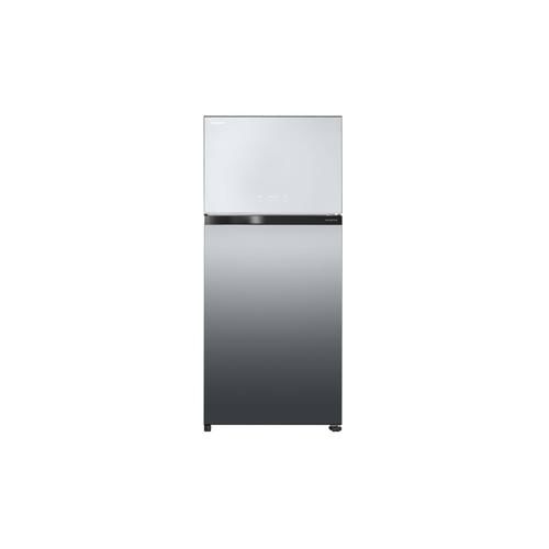 Tủ lạnh Toshiba Inverter 608 lít GR-AG66VA X 2019 - 10965017 , 14120704 , 15_14120704 , 17590000 , Tu-lanh-Toshiba-Inverter-608-lit-GR-AG66VA-X-2019-15_14120704 , sendo.vn , Tủ lạnh Toshiba Inverter 608 lít GR-AG66VA X 2019