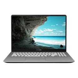 Laptop Asus Vivobook S15 S530UN-BQ053T Core i7-8550U-Win10 -15.6 inch-Gunmetal - Hàng Chính Hãng - S530UN-BQ053T