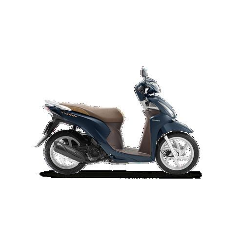 Xe tay ga honda vision 110cc cao cấp 2019 - 12006814 , 19609362 , 15_19609362 , 31490000 , Xe-tay-ga-honda-vision-110cc-cao-cap-2019-15_19609362 , sendo.vn , Xe tay ga honda vision 110cc cao cấp 2019
