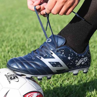 giày bóng đá Alaca cổ thấp - 1234 thumbnail