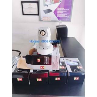 Nhụy thu tín hiệu chảo vệ tinh vinasat lnb k+ chính hãng - lnb k+ thumbnail