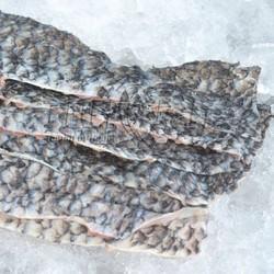 Da Cá Lóc Bông