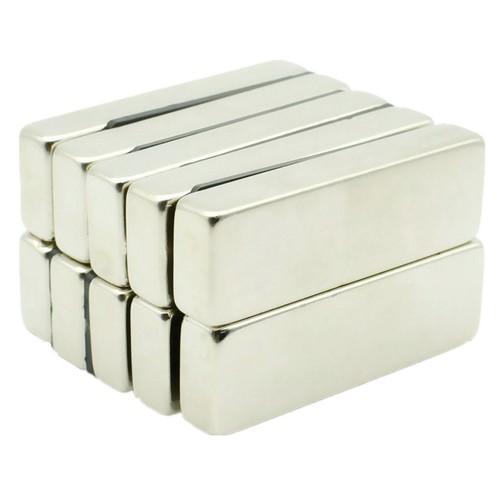 Nam châm viên trắng 60x20x10mm - 10967885 , 14127498 , 15_14127498 , 80000 , Nam-cham-vien-trang-60x20x10mm-15_14127498 , sendo.vn , Nam châm viên trắng 60x20x10mm