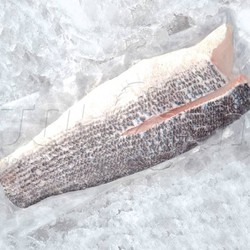 Phi Lê Cá Lóc Bông Sạch Xương