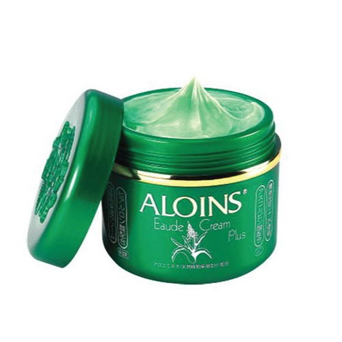 Kem dưỡng trắng da toàn thân lô hội Aloins Eaude Skin Cream S 185g Nhật Bản - 10965857 , 14122703 , 15_14122703 , 290000 , Kem-duong-trang-da-toan-than-lo-hoi-Aloins-Eaude-Skin-Cream-S-185g-Nhat-Ban-15_14122703 , sendo.vn , Kem dưỡng trắng da toàn thân lô hội Aloins Eaude Skin Cream S 185g Nhật Bản