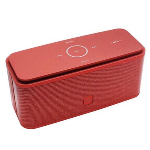 Loa Bluetooth cảm ứng - PK018 - 10962941 , 14115337 , 15_14115337 , 600000 , Loa-Bluetooth-cam-ung-PK018-15_14115337 , sendo.vn , Loa Bluetooth cảm ứng - PK018