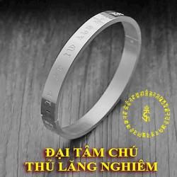Bộ lắc tay lắc chân bạc Trang sức bạc thời trang,vòng tay nữ thiết kế mở dễ dàng chỉnh size