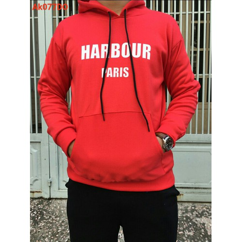 Áo hoodie nam thanh lịch - 10428690 , 14124185 , 15_14124185 , 95000 , Ao-hoodie-nam-thanh-lich-15_14124185 , sendo.vn , Áo hoodie nam thanh lịch