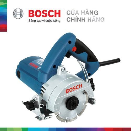 Máy cắt gạch Bosch GDM 13-34 - 10966649 , 14124593 , 15_14124593 , 2470000 , May-cat-gach-Bosch-GDM-13-34-15_14124593 , sendo.vn , Máy cắt gạch Bosch GDM 13-34