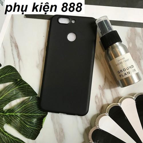 Ốp lưng Huawei Nova 2 Plus silicon dẻo - 10428852 , 14135096 , 15_14135096 , 59000 , Op-lung-Huawei-Nova-2-Plus-silicon-deo-15_14135096 , sendo.vn , Ốp lưng Huawei Nova 2 Plus silicon dẻo