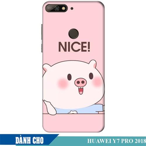Ốp lưng nhựa dẻo dành cho Huawei Y7 Pro 2018 in Heo Con Dễ Thương Mẫu 2 - 4653859 , 14145233 , 15_14145233 , 99000 , Op-lung-nhua-deo-danh-cho-Huawei-Y7-Pro-2018-in-Heo-Con-De-Thuong-Mau-2-15_14145233 , sendo.vn , Ốp lưng nhựa dẻo dành cho Huawei Y7 Pro 2018 in Heo Con Dễ Thương Mẫu 2