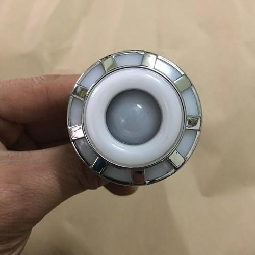 Bóng đèn hậu xe máy hiệu ứng chớp stop f1 - 10975506 , 14144935 , 15_14144935 , 90000 , Bong-den-hau-xe-may-hieu-ung-chop-stop-f1-15_14144935 , sendo.vn , Bóng đèn hậu xe máy hiệu ứng chớp stop f1