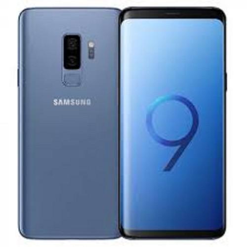 Điện thoại SAMSUNG GALAXY S9 64G