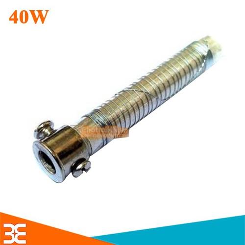 [Tp.HCM] Sensor Hàn 40W