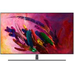 [Mã ELCE70 giảm 6% đơn 500K] Miễn phí lắp đặt – Smart Tivi Samsung Crystal UHD 4K 50 inch UA50TU6900KXXV – Model 2020