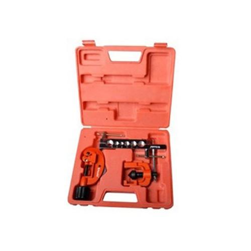Bộ lã ống đồng Asaki AK-3820 - 10974410 , 14142191 , 15_14142191 , 242000 , Bo-la-ong-dong-Asaki-AK-3820-15_14142191 , sendo.vn , Bộ lã ống đồng Asaki AK-3820