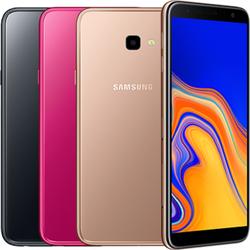 Điện thoại Samsung Galaxy J4 plus - Samsung J4 plus