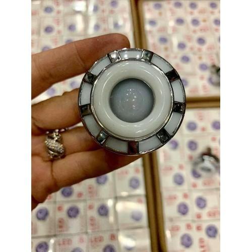 Bóng đèn hậu xe máy chớp stop f1 - 10975489 , 14144907 , 15_14144907 , 100000 , Bong-den-hau-xe-may-chop-stop-f1-15_14144907 , sendo.vn , Bóng đèn hậu xe máy chớp stop f1