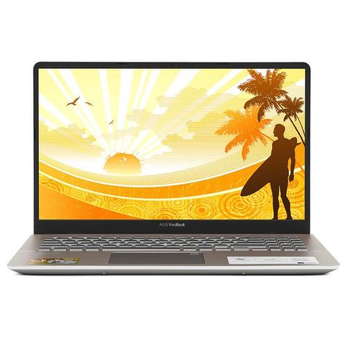 Laptop Asus S530FA-BQ066T Gold - 10973872 , 14140454 , 15_14140454 , 15400000 , Laptop-Asus-S530FA-BQ066T-Gold-15_14140454 , sendo.vn , Laptop Asus S530FA-BQ066T Gold