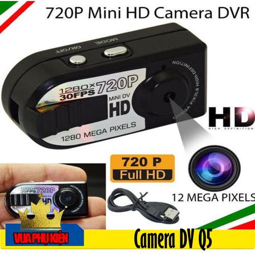 Camera Mini Hành Trình Đi Phượt Thumb DV Q5 - 10975493 , 14144914 , 15_14144914 , 299000 , Camera-Mini-Hanh-Trinh-Di-Phuot-Thumb-DV-Q5-15_14144914 , sendo.vn , Camera Mini Hành Trình Đi Phượt Thumb DV Q5