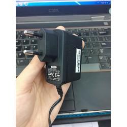 Nguồn 5V - 1.2A Amigo Chân Thường - Nguồn Cho Camera Tivibox Máy Chấm Công Và Các Thiết Bị Khác