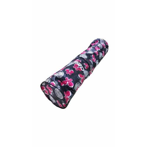 Túi Đựng Thảm Yoga Vải Hàn Quốc Cho Thảm 8mm - 7508577 , 14134220 , 15_14134220 , 109000 , Tui-Dung-Tham-Yoga-Vai-Han-Quoc-Cho-Tham-8mm-15_14134220 , sendo.vn , Túi Đựng Thảm Yoga Vải Hàn Quốc Cho Thảm 8mm