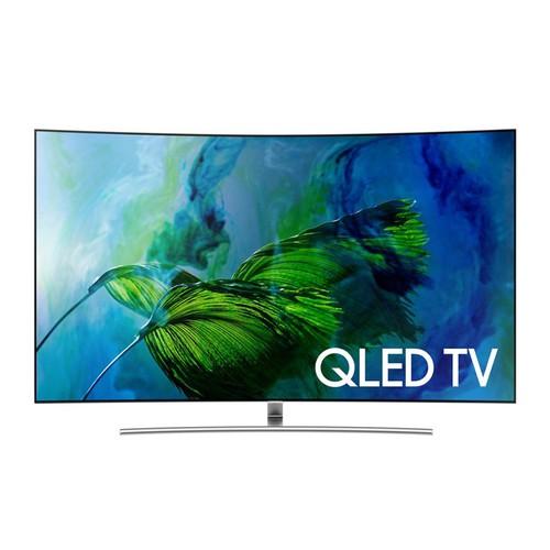 Tivi Samsung màn hình cong Qled 65Q8CAM 55 INCH - 10975003 , 14143514 , 15_14143514 , 39990000 , Tivi-Samsung-man-hinh-cong-Qled-65Q8CAM-55-INCH-15_14143514 , sendo.vn , Tivi Samsung màn hình cong Qled 65Q8CAM 55 INCH