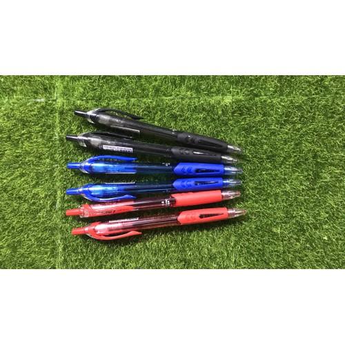 Combo 2 cây bút bi Flexoffice