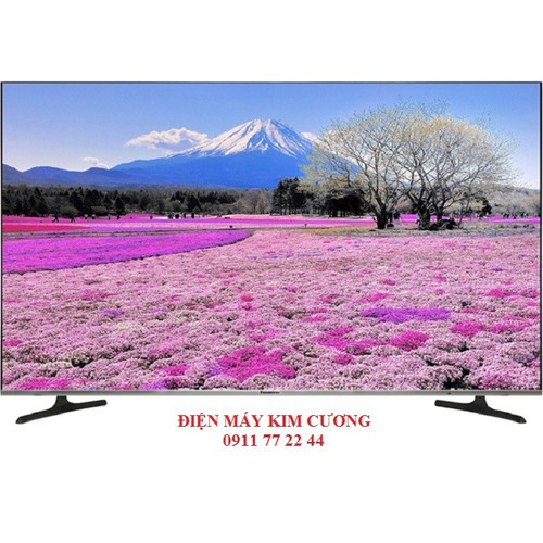 Android Tivi Panasonic 4K 49 inch TH-49FX650V - 10980560 , 14157868 , 15_14157868 , 12799000 , Android-Tivi-Panasonic-4K-49-inch-TH-49FX650V-15_14157868 , sendo.vn , Android Tivi Panasonic 4K 49 inch TH-49FX650V