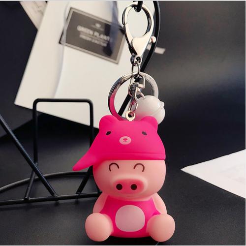 Móc khóa móc khóa con lợn móc khóa con heo móc khóa hoạt hình móc khóa dễ thương - 4655868 , 14160821 , 15_14160821 , 60000 , Moc-khoa-moc-khoa-con-lon-moc-khoa-con-heo-moc-khoa-hoat-hinh-moc-khoa-de-thuong-15_14160821 , sendo.vn , Móc khóa móc khóa con lợn móc khóa con heo móc khóa hoạt hình móc khóa dễ thương