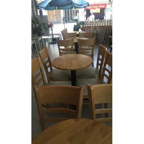 bộ bàn ghế Cafe giá rẻ 0975 717 038 - 4514520 , 14156380 , 15_14156380 , 1650000 , bo-ban-ghe-Cafe-gia-re-0975-717-038-15_14156380 , sendo.vn , bộ bàn ghế Cafe giá rẻ 0975 717 038
