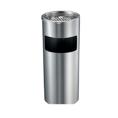 Thùng rác inox gạt tàn thuốc - 10979325 , 14153469 , 15_14153469 , 700000 , Thung-rac-inox-gat-tan-thuoc-15_14153469 , sendo.vn , Thùng rác inox gạt tàn thuốc