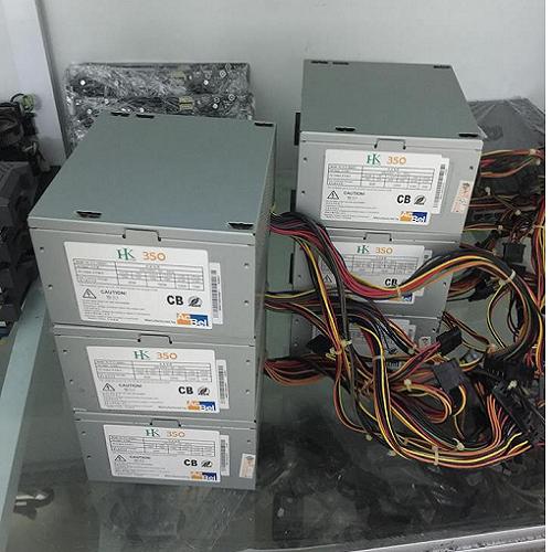 Nguồn máy tính AcBel ATX HK350 350W - 7514213 , 14162103 , 15_14162103 , 160000 , Nguon-may-tinh-AcBel-ATX-HK350-350W-15_14162103 , sendo.vn , Nguồn máy tính AcBel ATX HK350 350W