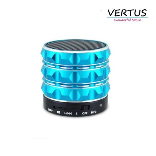 Loa di động Bluetooth S28 - 11217263 , 14156246 , 15_14156246 , 127000 , Loa-di-dong-Bluetooth-S28-15_14156246 , sendo.vn , Loa di động Bluetooth S28