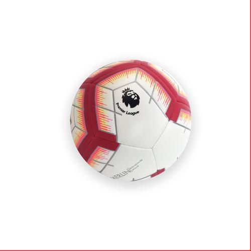 Quả bóng đá Ngoại Hạng Anh  giao màu ngẫu nhiên - 4655464 , 14158245 , 15_14158245 , 250000 , Qua-bong-da-Ngoai-Hang-Anh-giao-mau-ngau-nhien-15_14158245 , sendo.vn , Quả bóng đá Ngoại Hạng Anh  giao màu ngẫu nhiên