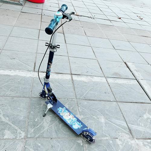 Xe Trượt Scooter 20065
