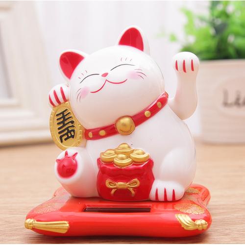 Mèo thần tài - Mèo vãy tay may mắn size 16cm - 4656332 , 14164765 , 15_14164765 , 180000 , Meo-than-tai-Meo-vay-tay-may-man-size-16cm-15_14164765 , sendo.vn , Mèo thần tài - Mèo vãy tay may mắn size 16cm