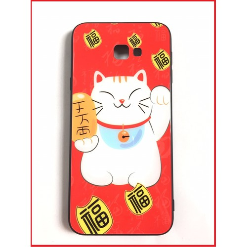 ỐP LƯNG SAMSUNG J7 PRIME
