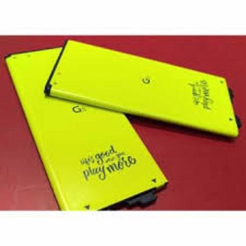 Pin LG-G5 ZIN theo máy - Chính hãng - 7515370 , 14171049 , 15_14171049 , 400000 , Pin-LG-G5-ZIN-theo-may-Chinh-hang-15_14171049 , sendo.vn , Pin LG-G5 ZIN theo máy - Chính hãng