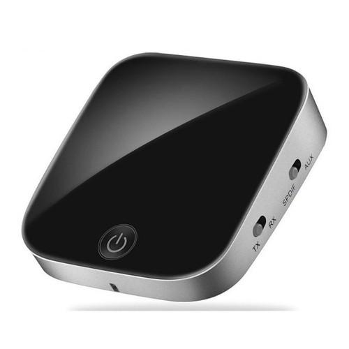 Bộ thu phát âm thanh SK-BTI-029 Bluetooth 4.1 - Bộ thu phát Bluetooth không dây - 10987193 , 14173751 , 15_14173751 , 959000 , Bo-thu-phat-am-thanh-SK-BTI-029-Bluetooth-4.1-Bo-thu-phat-Bluetooth-khong-day-15_14173751 , sendo.vn , Bộ thu phát âm thanh SK-BTI-029 Bluetooth 4.1 - Bộ thu phát Bluetooth không dây