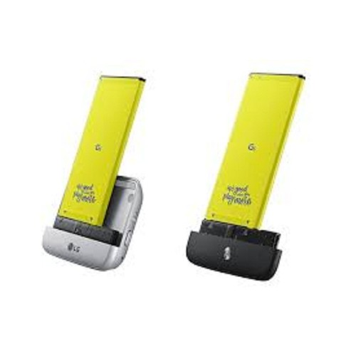PIN LG G5 ZIN - chính hãng - 7515342 , 14171006 , 15_14171006 , 400000 , PIN-LG-G5-ZIN-chinh-hang-15_14171006 , sendo.vn , PIN LG G5 ZIN - chính hãng