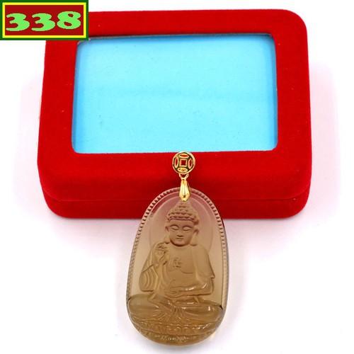 Mặt dây chuyền Phật A Di Đà đá Obsidian 5 cm MBNN7 kèm hộp nhung phật bản mệnh tuổi Tuất, Hợi - 10985207 , 14168824 , 15_14168824 , 170000 , Mat-day-chuyen-Phat-A-Di-Da-da-Obsidian-5-cm-MBNN7-kem-hop-nhung-phat-ban-menh-tuoi-Tuat-Hoi-15_14168824 , sendo.vn , Mặt dây chuyền Phật A Di Đà đá Obsidian 5 cm MBNN7 kèm hộp nhung phật bản mệnh tuổi Tuấ